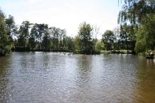 Camping Nordheide_13