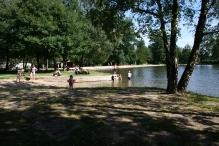 Camping Nordheide_16