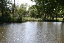 Camping Nordheide_3