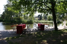 Camping Nordheide_5
